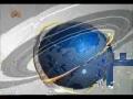 [31 Jan 2012] News Bulletin Sahar TV - Urdu
