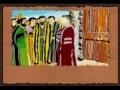 KIDS - Prophet Moses a.s. - Episode 7 - Israelites Demand - English