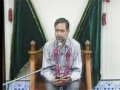 Jashan Eid Milad Mushaira 2009 - Sibte Jafar Zaidi , Rehan Azmi and more - Urdu