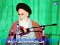 [7] مستند صراط - قسمت هفتم - Documentary : Siraat - Farsi