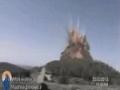 فیلم کوتاه - حمله اتمی ایران - مظلوم نمایی اسرائیل Israeli Attack - Farsi sub Eng