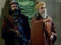 [6] مسلسل حجر بن عدي Hijir ibn Adiy - Arabic
