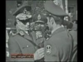 [10] Ten Lasting Events of the Islamic Revolution - Documentary - English
