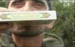 Hizbullah Great Martyrs... Hallmark of Victory: Hussein Salman - Arabic sub English