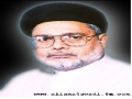 [CLIP] Umeed aur Khauf - Moulana Zeeshan Haider Jawadi Marhoom - Urdu