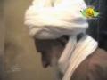 [9]Ali Deep Rizvi - Naat 2012 - Namaz Parhte Raho - Urdu