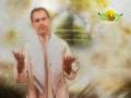 [3]Ali Deep Rizvi - Naat 2012 - Sarkar-e-Mustafa (saws) Ki Mehfil - Urdu