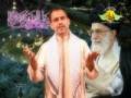 [1]Ali Deep Rizvi - Naat 2012 - Wahdat Zaroori Hai - Urdu