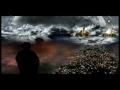 كليب الامام المهدي عجل الله فرجه - Imam Mahdi (ajtf) - Arabic