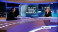 Sarkozy finally throws hat into election ring - Feb 16, 2012 - English