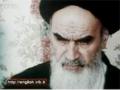 [19] Ten Lasting Events of the Islamic Revolution - Documentary - English
