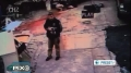 Parents of unarmed NY teen shot by cops express outrage  Feb 18, 2012 - English