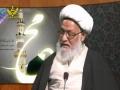 پروگرام ہماری نگاہانقلاب اسلامی ایران و ھفتہ وحدت Ghulam Abbas raesi - Urdu