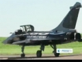 India resolute to purchase French Rafale jets Feb 19, 2012  English