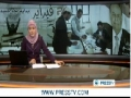 Obama supports mocked elections in Yemen 21st Feb 2012 English