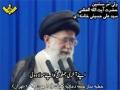 Documentary - 2012 - Shaheed Dr. Muhammad Ali Naqvi - Urdu