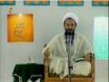 دعا و مناجات با خداوند - آقای پناهیان Dua and Munajat - Farsi