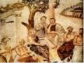 How does Darwin theory of evolution impact society-English