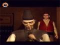 Hazrat Shumail - Part 3 of 3 - Urdu Animation