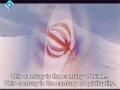 01 Ayatullah Khamenei - Youth The Bearers of Great News (farsi English subtitles)