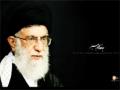Importance of Quran By Rehbar Inqalab Islamic - Farsi Sub English