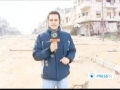 Syrian army defeats armed groups in Baba Amr - Mar 2012 - English