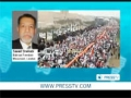 West complicit in Bahrain crimes - 09Mar2012 - English