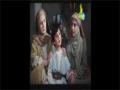 Hasad  Dars Hazrat Yaqoob a.s  - Movie Yousaf Payambar - Urdu