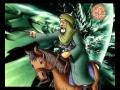 عمار بن ياسر - القصة الثانية Amar bin Yasir - Arabic