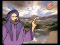مالك الأشتر - القصة الثانية Malik Ashter - Arabic