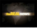 Al Jazeera Journalist Explains Resignation over Syria and Bahrain Coverage - March 20, 2012 - English