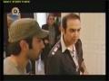 [51]  سیریل آپ کے ساتھ بھی ہوسکتاہے - Serial Apke Sath Bhi Ho sakta hai - Drama Serial - Urdu