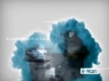 [25 Mar 2012] Bahrain Revolution - News Analysis - Presstv - English