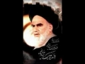 [51] Spring of Truth - Excerpts from Speeches of Imam Khomeini (r.a) - English