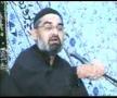 06 - با فضيلت اقوام کے خواص Ba Fazilat Aqwam Kay Khawaas 2006 Aga Ali Murtaza Zaidi 2B - Urdu