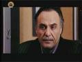 [10] Drama Serial Factor 8 - سیریل فیکٹر 8 - Sahartv - Urdu