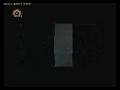 [14] Drama Serial Factor 8 - سیریل فیکٹر 8 - Sahartv - Urdu
