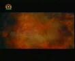 Ashaab-e-Imam Hussain a.s - Hurr Ibn-e-Yazid Riyahi - Part 16 - Urdu