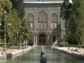 [1] Iran tourist attractions - Tehran - All Languages