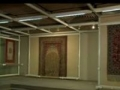 [4] Iran tourist attractions: carpet museum in Tehran - All Languages