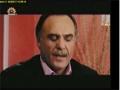 [15] Drama Serial Factor 8 - سیریل فیکٹر 8 - Sahartv - Urdu
