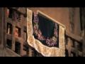 الهدية A Gift - 100 Second Short Film - Farsi sub Arabic