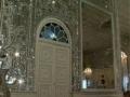 [10] Iran tourist attractions: Sahebqaranieh Palace in Tehran - All Languages