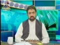 Deen o Dunya - 2 April 2012 - Maulana Musharaf Hussaini - Urdu