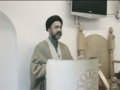 Friday Sermons(Khutbah Jumah)/13/04/2012- Eng-Arabic-URDU