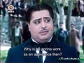 In the Eyes of Wind - Part 12 of 56 Farsi with English Subtitles