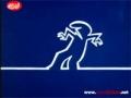 LaLinea - PART:22 (Short Animation ) - All Languages