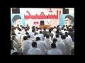 Zillat Ki Zindagi Se Izzat Ki Maut Behtar - Tarana By Br. Sibtain - Urdu