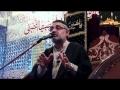Majlis 2/2 - H.I. Syed Ali Murtaza Zaidi - Shahadat bibi Fatima s.a - 8 April 2012 - Islamabad G6/2 - Urdu