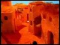 KIDS - Prophet Shoayb (a.s) - ARABIC sub ENGLISH